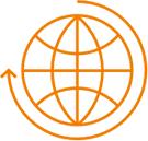 Globus image