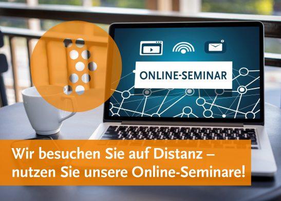 Abbildung verweist auf: https://www.frauundberuf-bw.de/frau-beruf/veranstaltungskalender/